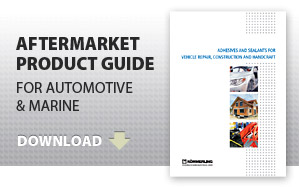 AFTERMARKET