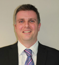 Kommerling UK appoints Business Development Manager image